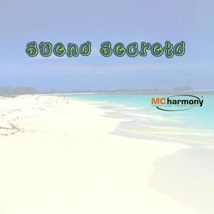 Sueno Secreto