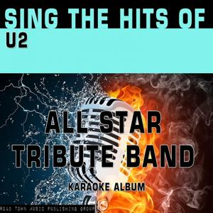 Sing the Hits of U2
