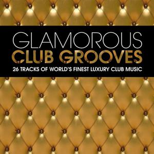 Glamorous Club Grooves