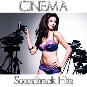 Cinema (Soundtrack Hits)