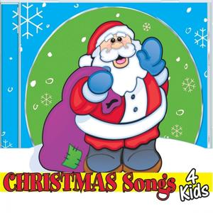 Christmas Songs 4 Kids