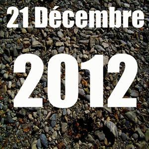 21 décembre 2012
