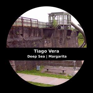Deep Sea / Margarita