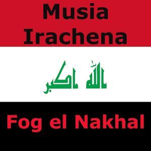 Musica irachena
