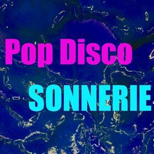 Sonnerie pop disco