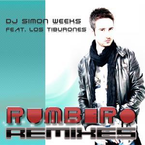 Rumbero (Remixes)