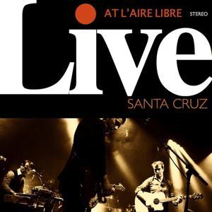 Live At l'Aire Libre