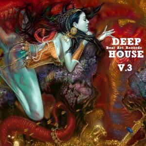 Deep House, Vol. 3