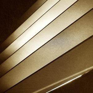 Jazz Tune Masterpieces (40 Tracks Remastered)