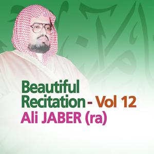 Beautiful Recitation, Vol. 12 (Quran - Coran - Islam)