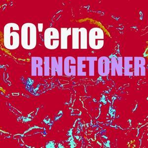 60'erne ringetone