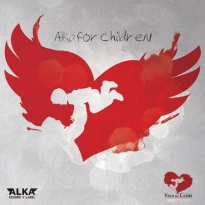 Alka for children