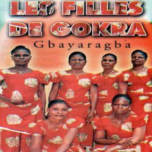 Gbayaragba