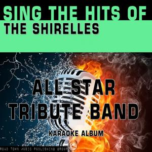 Sing the Hits of the Shirelles