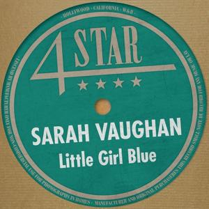 Little Girl Blue (4 Stars)