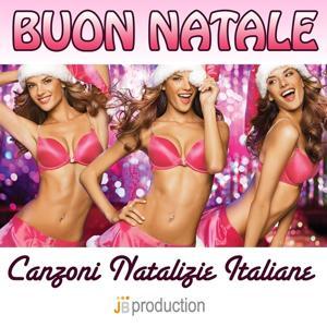Buon natale (Canzoni natalizie italiane)