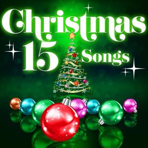 Christmas - 15 Songs (Remastered)