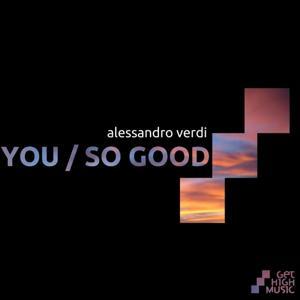 You / So Good