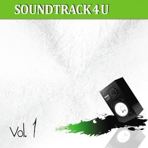 Soundtrack4u, Vol. 1