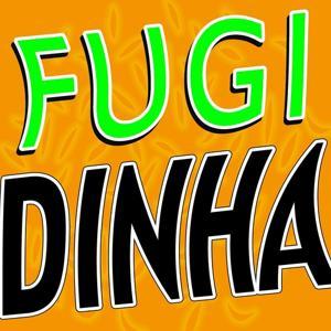 Fugidinha