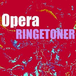 Opera ringetone