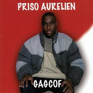 Gagcof
