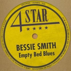 Empty Bed Blues (4 Stars)