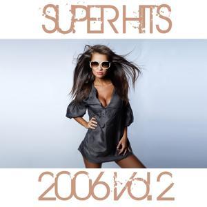2006 Super Hit, Vol. 2