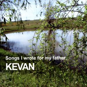Songs I Wrote for My Father