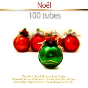 Noël 100 Tubes