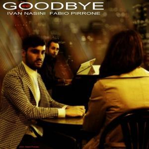 Goodbye (Remix Version)