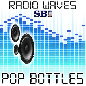Pop Bottles - A Tribute to Sky Blu & Mark Rosas