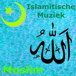 Islamitische muziek