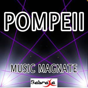 Pompeii - A Tribute to Bastille