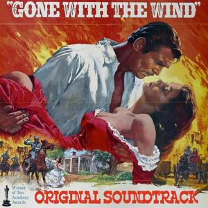 Gone With the Wind Original Soundtrack (From