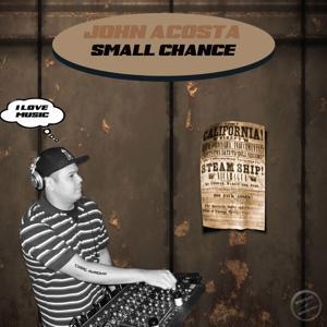 Small Chance