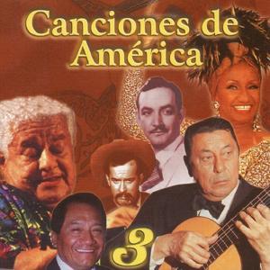 Canciones de America 3