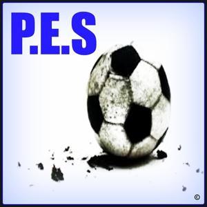 P.E.S