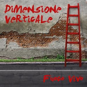 Dimensione verticale
