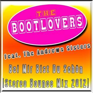 Bei mir bist du schön (Stereo Bounce Mix 2012)