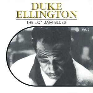 The 'C' Jam Blues, Vol. 2