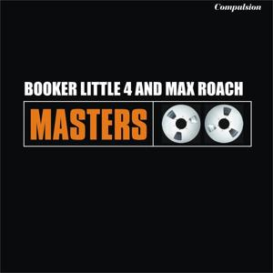Booker Little 4 and Max Roach