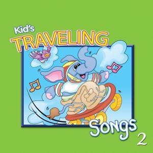 Kids' Traveling Songs, Vol. 2