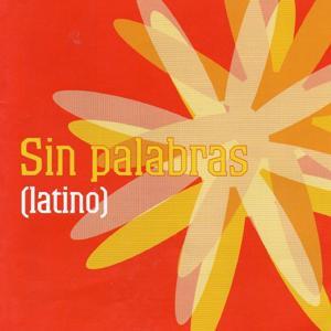 Sin Palabras (Latino)
