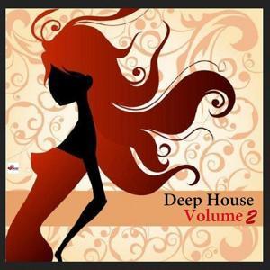 Deep House, Vol. 2
