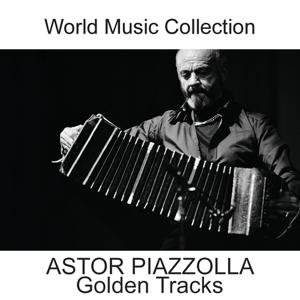 40 Golden Tracks (World Music Collection)