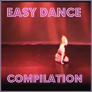 Easy Dance Compilation