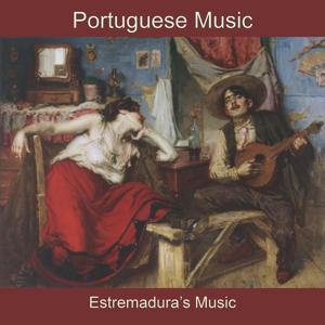 Estremadura's Music (Portuguese Music)