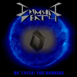 Re Cycle (The Remixes)
