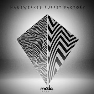 Puppet Factory
